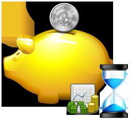 piggybank-icon